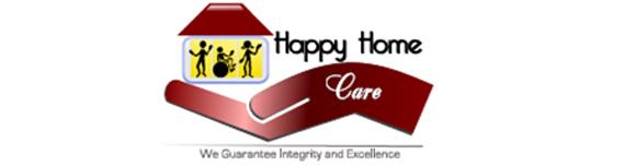 Happy Home Care