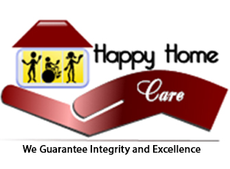 Happy Home Care